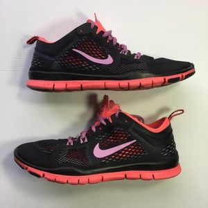Nike Free TR Fit 4 Women's Athletic Shoes